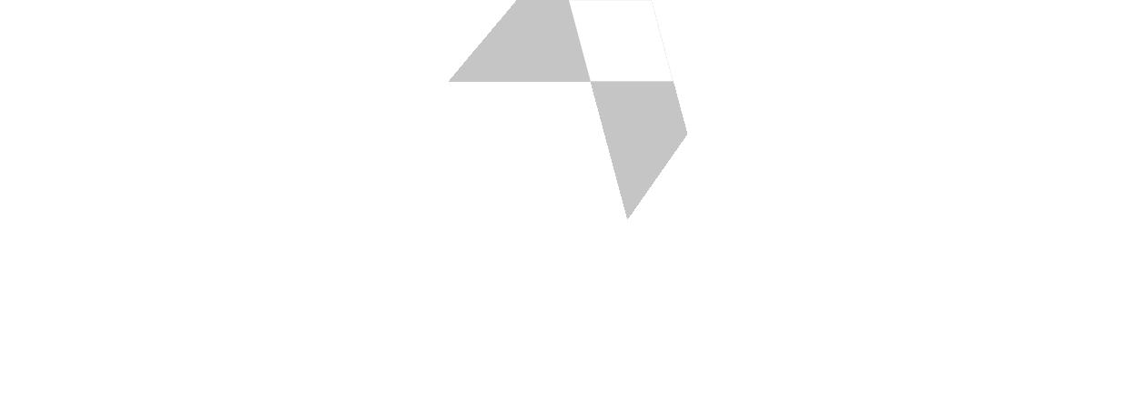 CIS Tecnoloxía e Deseño